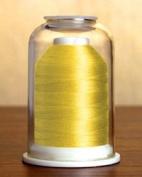 Hemingworth 1000m PolySelect Thread Maize 1040