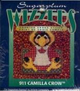 Camilla Crow