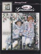 Sunday At Grandma's