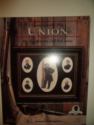 General of the Union.. Fourth in the Civil War Series