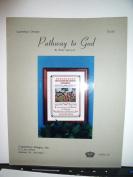 Pathway to God Sampler