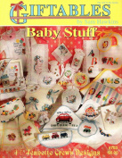 Giftables Baby Stuff