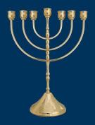 Silver Mazel Tov in Hebrew & English Confetti, Jewish Decorations for Wedding, Engagement, Bar Mitzvah, Bat Mitzvah Parties