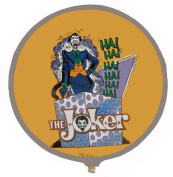 Batman - The Joker 46cm Mylar Balloon from 1989