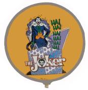 Batman - The Joker 46cm Mylar Balloon from 1989