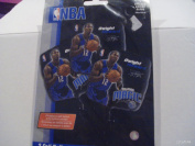 NBA Dwight Howard Orlando Magic Foil Balloons