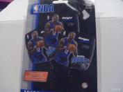 NBA Dwight Howard Orlando Magic Foil Balloons
