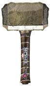Thor Hammer SuperShape XL