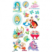 Disney Alice In Wonderland Sticker