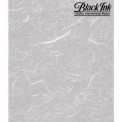 Paper Thai Unryu White 24X36