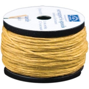 Scrapper's Floss 15 Yard Spool-Suede