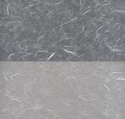 Unryu Paper- White Lightweight 25x37 10g/m2