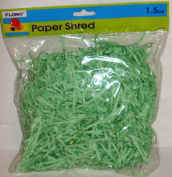 Paper Shred for Easter or Crafts