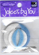 Jolee's By You, Blue Ball