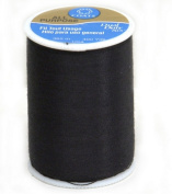 Coats & Clark Dual Duty All-Purpose Thread 400 Yds