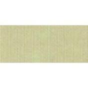 Silk Finish Cotton Thread 164 Yards-Aloe