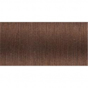YLI Corporation - Organic Cotton Thread 300 Yards