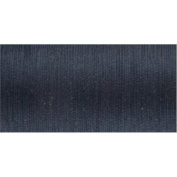 YLI Corporation - Organic Cotton Thread 300 Yards