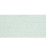 Dual Duty XP Thread 125yds - Aqua Tint