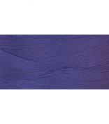 Star Mercerized Cotton Thread Solids 1200 Yards In Your Choice Of Colour