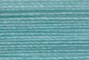 Mettler 100% Cotton Quilting Thread Size 40 164 yds. Colour 669
