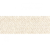 DMC 167G 30-712 Cebelia Crochet Cotton, Cream, 563-Yard, Size 30