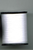 Esprit White 100% Polyester Thread 164 Yd/vg