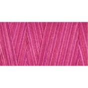 YLI Corporation - Star Mercerized Cotton Thread Variegated 1200 Yards