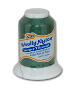 WOOLLY NYLON 1000 metres