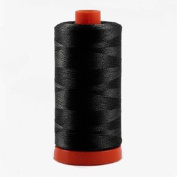 Aurifil Cotton Mako 50wt 1300m Black