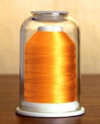 Hemingworth 1000m PolySelect Thread Marigold 1023