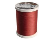 Sulky Of America 400d 30wt Cotton Thread, 500 yd, Medium Burgundy