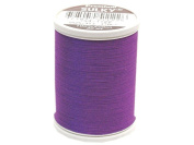 Sulky Of America 400d 30wt Cotton Thread, 500 yd, Purple