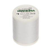 Tacony Corporation Madeira Bobbinfil Thread 1500 Metres