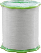 Fujix Shappesupan hand sewing thread 300m white