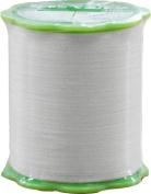 Fujix Shappesupan hand sewing thread 300m white