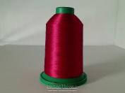 Isacord Thread 5000M colour 2101