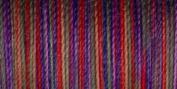 Sulky Blendable Thread 12 Wt King Size 330 Yards Royal Sampler