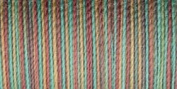 Sulky Blendable Thread 12 Wt King Size 330 Yards Fiesta