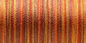 Sulky Blendable Thread 12 Wt King Size 330 Yards Golden Flame