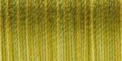 Sulky Blendable Thread 12 Wt King Size 330 Yards Lime Batik