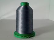 Isacord Thread 5000M colour 0108