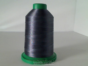 Isacord Thread 5000M colour 0138