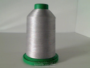 Isacord Thread 5000M colour 0150