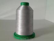 Isacord Thread 5000M colour 0150