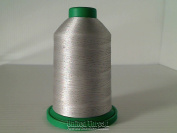 Isacord Thread 5000M colour 0151