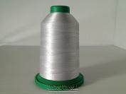 Isacord Thread 5000M colour 0182