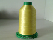 Isacord Thread 5000M colour 0221