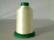Isacord Thread 5000M colour 0250