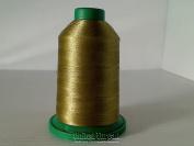 Isacord Thread 5000M colour 0442